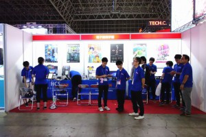 2017_TOKYO GAME SHOW_4